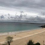 Porthminster Beach