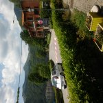 Hotel & Residence - La Sibilla Cusiana Foto