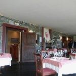 Photo of Hotel & Residence - La Sibilla Cusiana