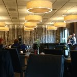 Foto de Hotel Lautrup Park