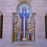 Photo of Hanging Church (El Muallaqa, Sitt Mariam, St Mary)