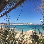Photo of Playa es Pujols