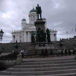 Photo de Place du Sénat