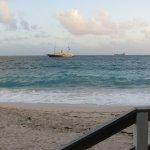 صورة فوتوغرافية لـ Beachside Villas