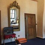 Photo of Hotel BurgGartenpalais