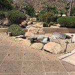 Foto di JW Marriott Scottsdale Camelback Inn Resort & Spa