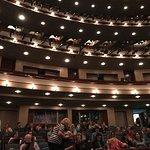 Photo of Florida Grand Opera