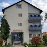 Photo de Hotel Garni Metzingen