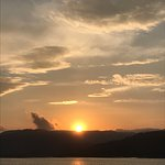 Lochcarron Hotel Foto