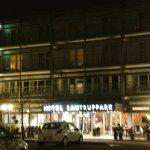 Photo of Hotel Lautrup Park