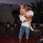 Photo de Fiesta Beach Club Djerba