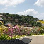 Photo de Phunawa Resort