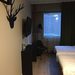 Photo of Hotel Rantapuisto