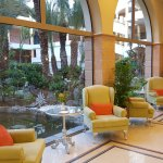 Photo of Atrium Palace Thalasso Spa Resort & Villas
