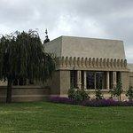 Photo of Architecture Tours L.A.