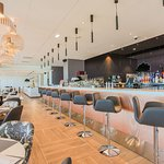 Photo of Cafe Barriere - Casino Barriere de Royan