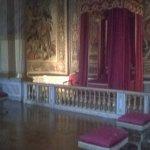Photo of Palais de Rohan