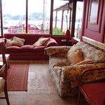 Photo of Hotel Encanto del Rio