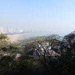 Photo of Malabar Hill