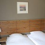 Foto de Hotel DoniaState