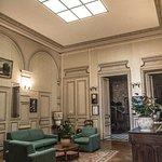 Photo de Hotel Imperial