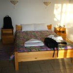 Photo of Anastasia & Stathis Bed and Breakfast