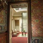 Hotel Imperial Foto