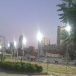 Photo of Hipodromo Argentino de Palermo