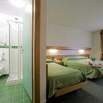 Photo of Liberty Hotel Male