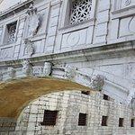 Foto di Ponte dei Sospiri