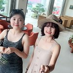Foto de Muong Thanh Holiday Hue Hotel