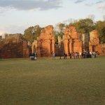 Photo of Ruinas de San Ignacio