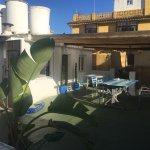 Foto de inHouse Marbella