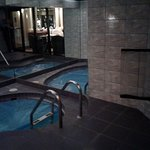 Paradise Stream Resort Foto