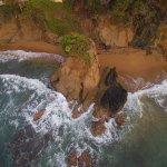 Foto de Parador MaunaCaribe