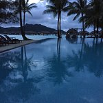 Photo of InterContinental Bora Bora Resort & Thalasso Spa