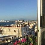 Foto de Hotel Suites la Siesta