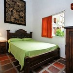 Photo of Hostal Ruta Sur