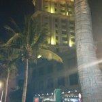 Foto Hawaii Hotel