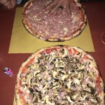 Photo of Pizzeria Macondo