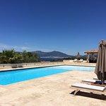 Photo of Kalliste Hotel Residence