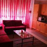 Lux Appartamenti Foto