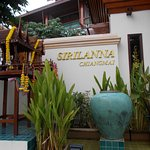 Photo of Sirilanna Hotel