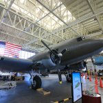 Photo de Pacific Aviation Museum Pearl Harbor