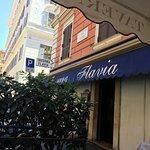 Photo of Taverna Flavia