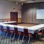 Convention Center Aspen Room