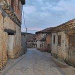 Photo of La Casa Rural de Calatanazor