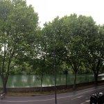 Photo of Campanile Paris Nord - Saint Denis - Quai De St Ouen Pleyel