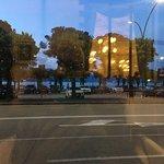 Foto di Hotel Milan Speranza Au Lac