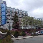 Residenz Hotel Harzhöhe  Foto